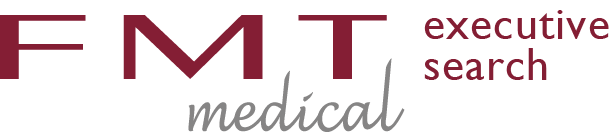 FMT medical - We'll find the right