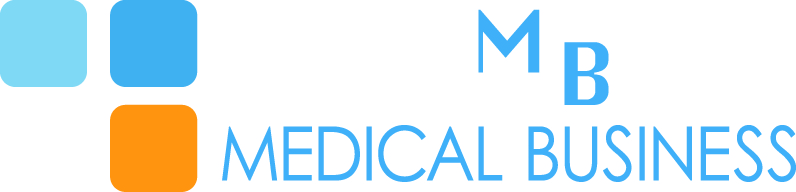 MB-Medical Business Berlin
