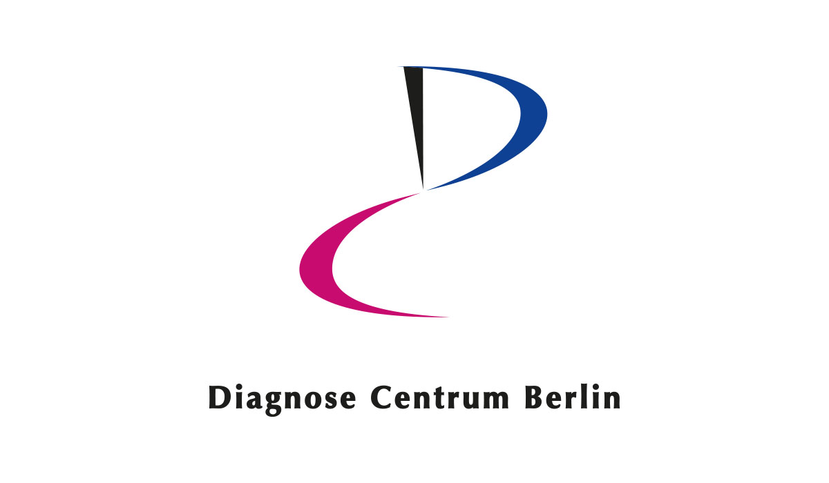 Diagnose Centrum Berlin