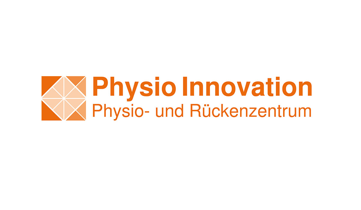 Physio Innovation, Berlin