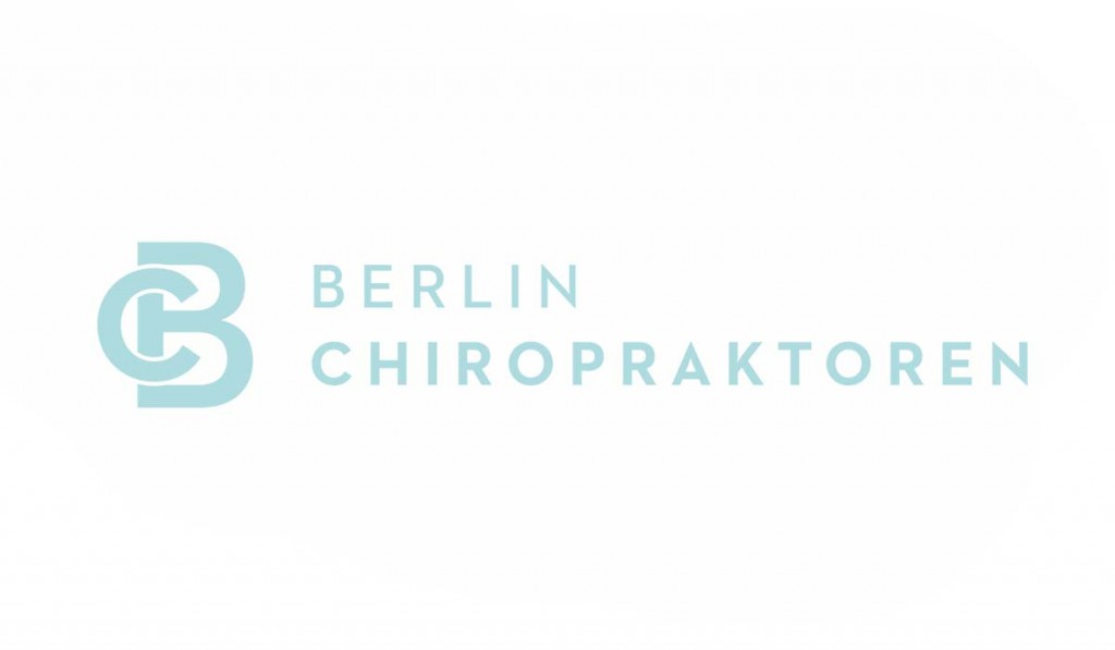 Praxismarketing - Berlin-Chiropraktoren