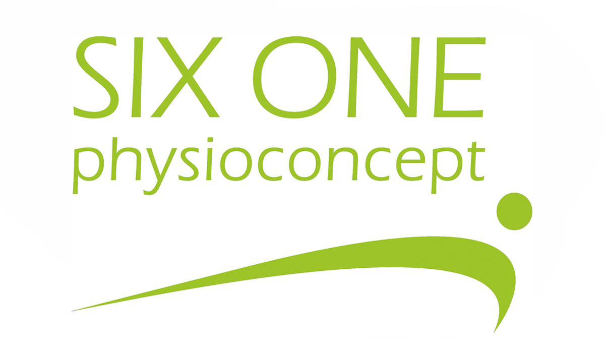 Six One - Modern Physioconcept Berlin