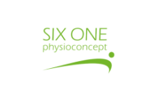 Six One Physioconcept
