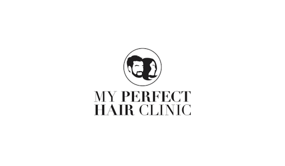 My Perfect Hair Clinic